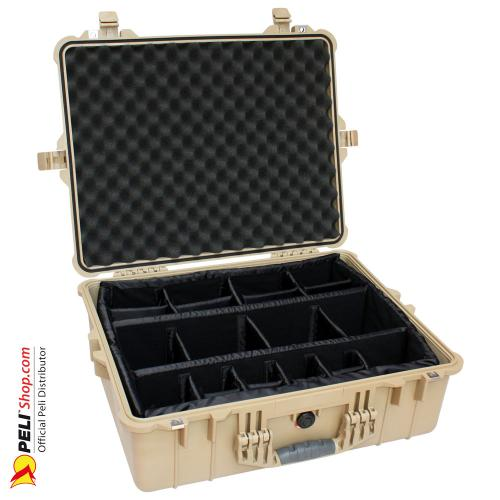 peli-1600-case-desert-tan-5