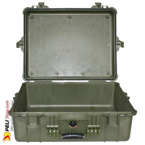 peli-1600-case-od-green-2
