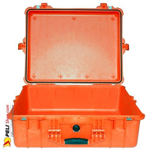 peli-1600-case-orange-2