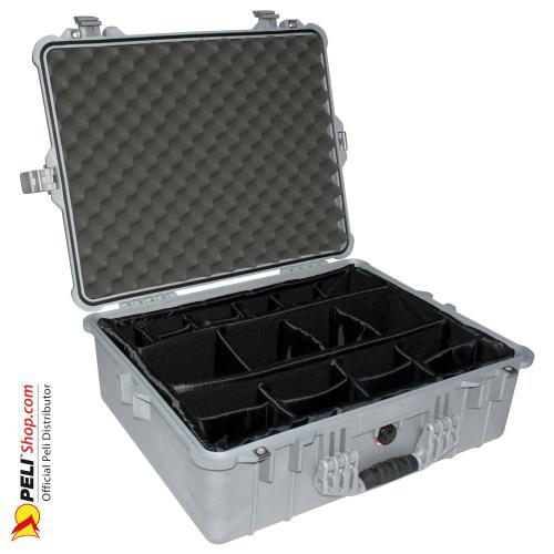 peli-1600-case-silver-5