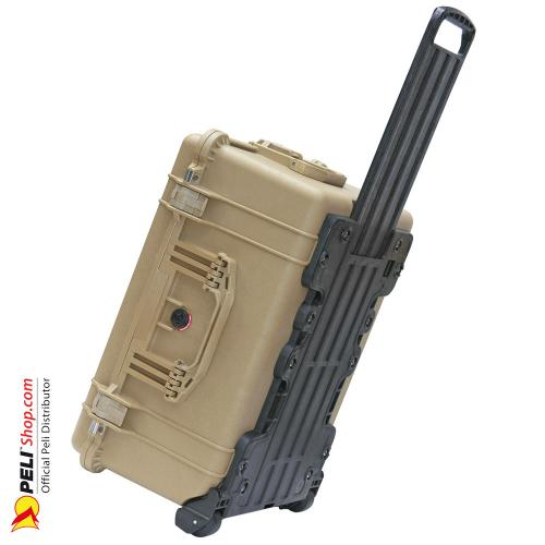 peli-1610-case-desert-tan-7