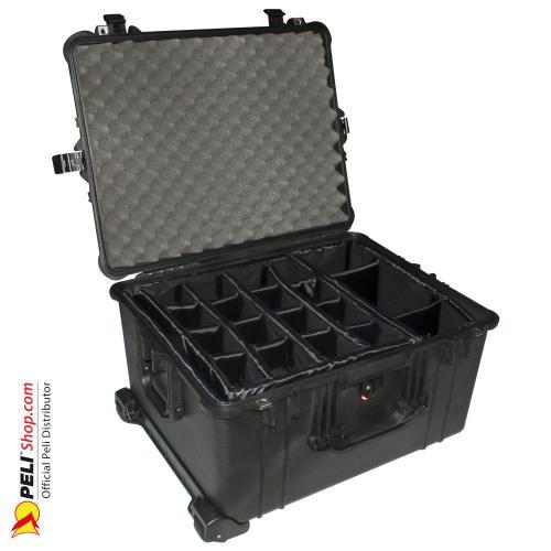 peli-1620-case-black-5