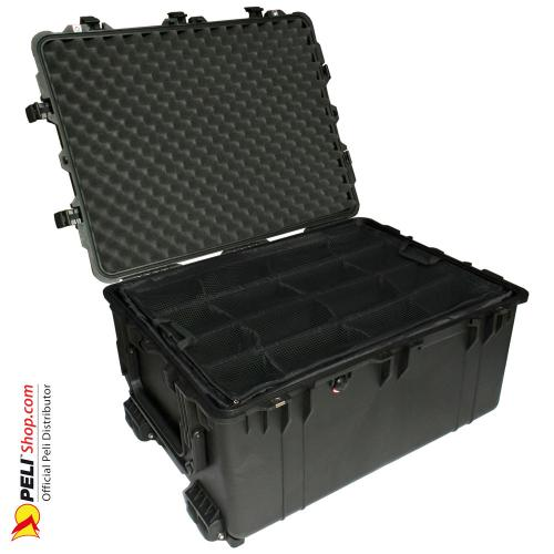 peli-1630-case-black-5