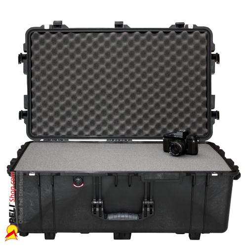 peli-1650-case-black-1.jpg