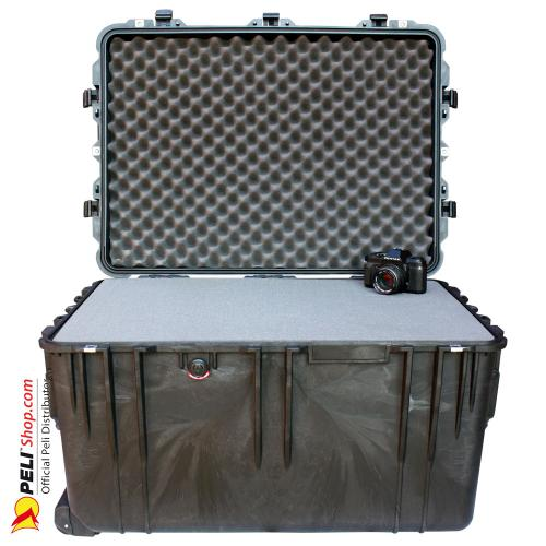 peli-1660-case-black-1.jpg