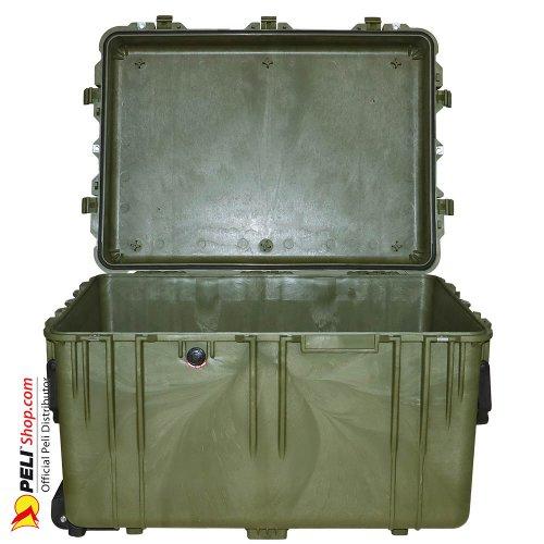 peli-1660-case-od-green-2