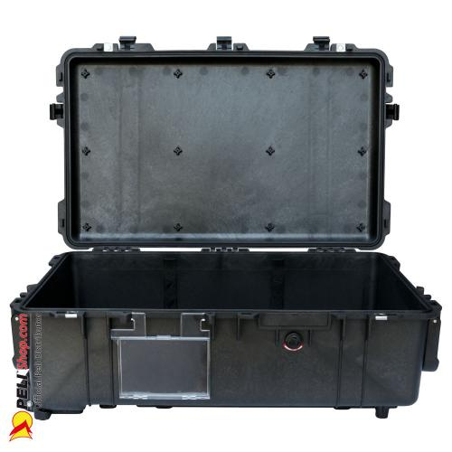 peli-1670-case-black-2