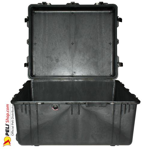 peli-1690-case-black-2