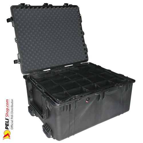 peli-1690-case-black-5