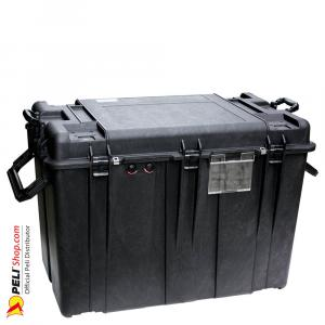 peli-0500-case-black-3