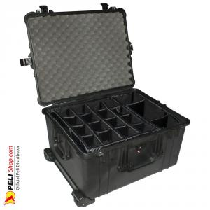 peli-1620-case-black-5