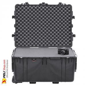 peli-1630-case-black-1