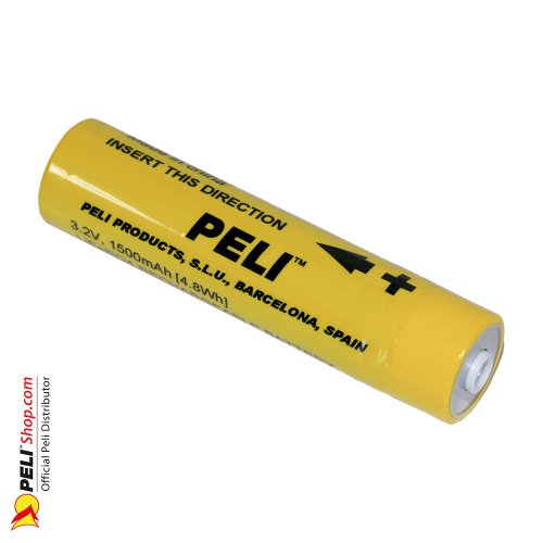 134286-03315r-6000-000-54-peli-3319z0-lifepo4-rechargeable-battery-for-peli-3315rz0-led-light-1