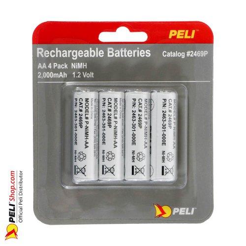 135296-peli-2460-304-000e-2469-nimh-4-aa-battery-pack-1