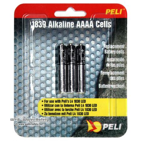 peli-1839-3-pack-aaaa-batteries-1