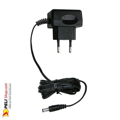 peli-2458-220v-adapter-nimh-1
