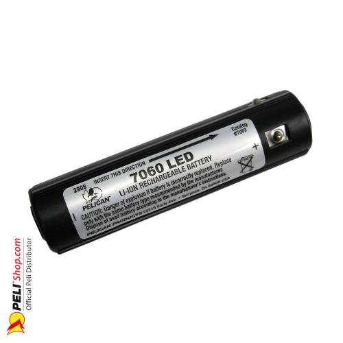 peli-7069-battery-pack-1