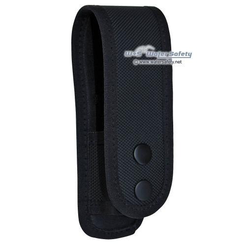 peli-8057-cordura-holster-open-1