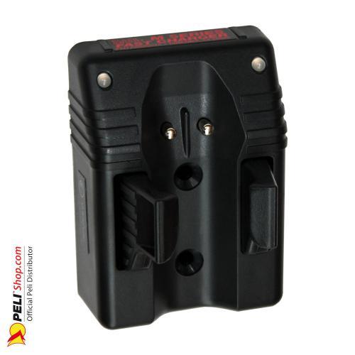 peli-8060f-smart-charger-base-unit-1