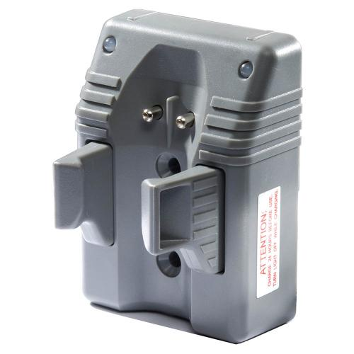 peli-8070f-smart-charger-base-unit-1