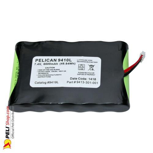 peli-9419l-nimh-battery-pack-1