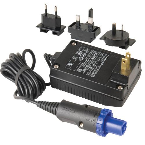 peli-9438-universal-charger-international-1