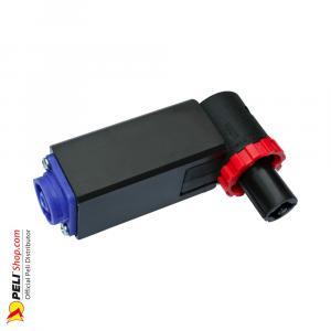 peli-009436-2034-000-9433b-socket-adapter-assembly-for-9430b-rals-1