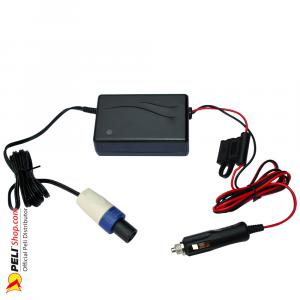 peli-094600-3312-000-9460b-vehicle-charger-assembly-1