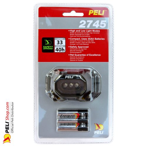 peli-027450-0100-110e-2745z0-led-headlight-atex-zone-0-black-1.jpg