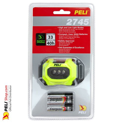 peli-027450-0100-241e-2745z0-led-headlight-atex-zone-0-yellow-1.jpg