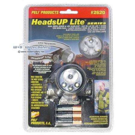 peli-2620-headsup-lite-1