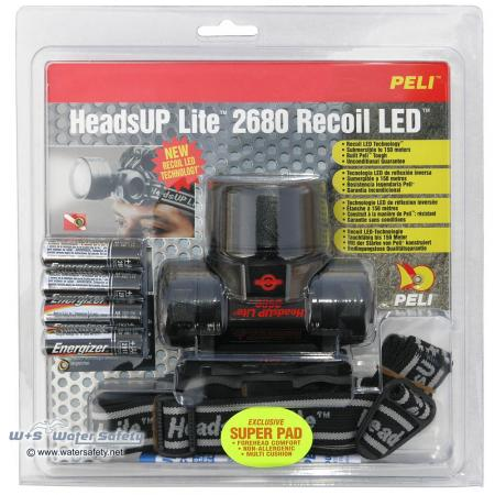peli-2680-headsup-lite-recoil-led-1.jpg