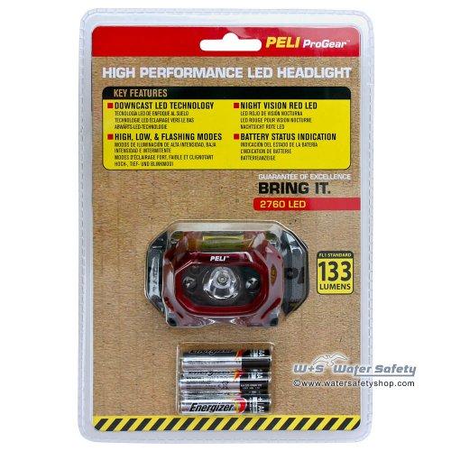 peli-2760-led-headlight-translucent-red-1