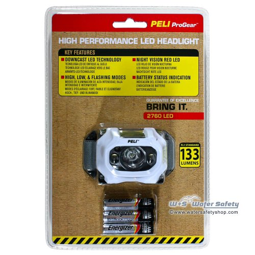 peli-2760-led-headlight-white-1