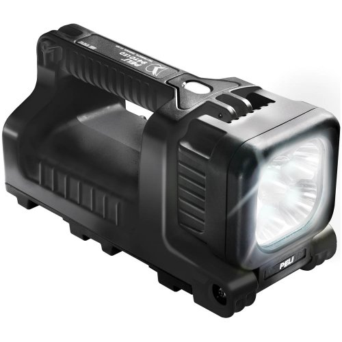 peli-9410-led-latern-black-1
