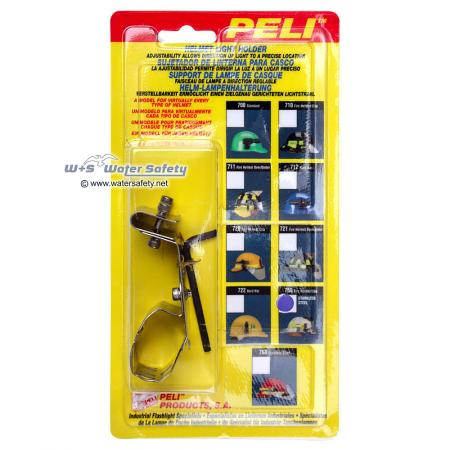 peli-750-helmet-lite-holder-2.jpg