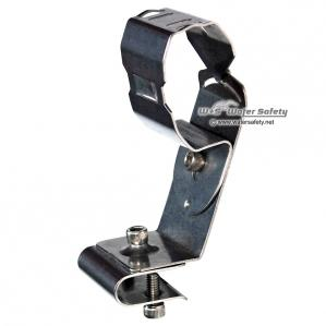 peli-750-helmet-lite-holder-1