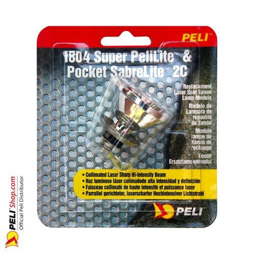 peli-1804-super-pelilite-lamp-module-1