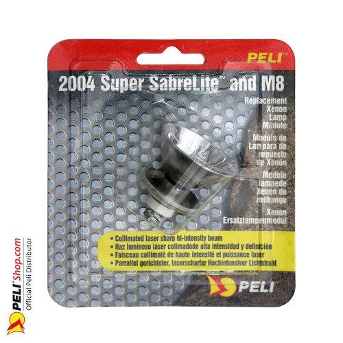peli-2004-super-sabrelite-lamp-module-1