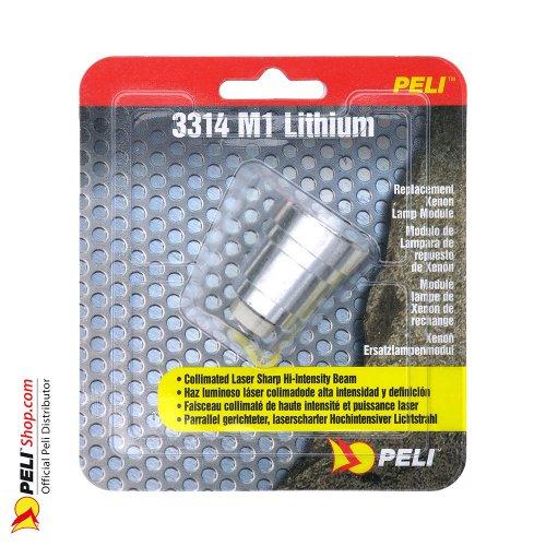 peli-3314-m1-lamp-module-1