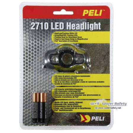 peli-2710-led-headlight-1