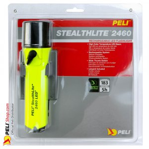 peli-2460-014-245e-2460-stealthlite-rechargeable-led-yellow-1