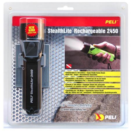 peli-2450-stealthlite-rechargeable-black-1