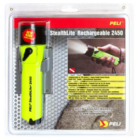 peli-2450-stealthlite-rechargeable-yellow-1