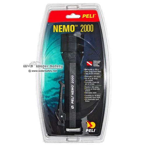 peli-2000n-nemo-black-1
