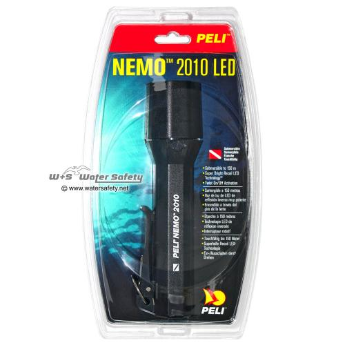 peli-2010n-nemo-recoil-led-black-1