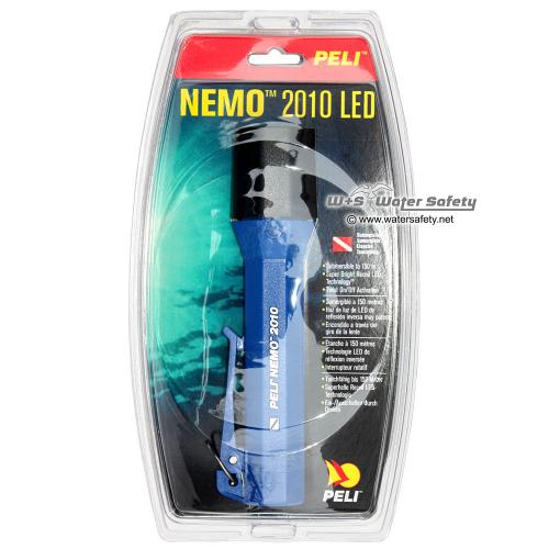 peli-2010n-nemo-recoil-led-blue-1