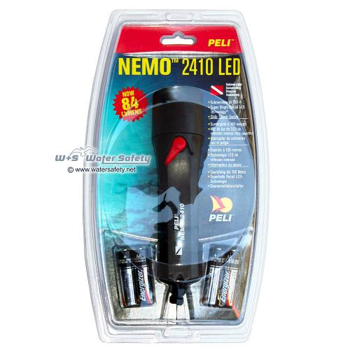 peli-2410n-nemo-recoil-led-black-1