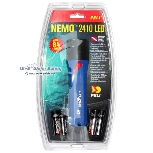 peli-2410n-nemo-recoil-led-blue-1