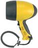 peli-4200n-nemo-yellow-t